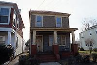 1987 January ..Conservation.Berkley 3....420 Middlesex Street.Mrs. Maddry.before...NEG#.NRHA#..