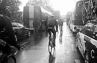 72nd Franco Belge 2012.stage 1.