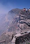 Bobadilla Volcano, Nicaragua