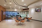 Tri-C Westshore Campus | Architect: Stantec