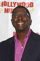 """HOLLYWOOD, CA - AUGUST 18:  Rodney Allen Rippy at """"Child Stars - Then and Now"""" Exhibit Opening at the Hollywood Museum on August 18, 2016 in Hollywood, California. Credit: David Edwards/MediaPunch"""