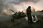 Northern Galilee 2006<br />