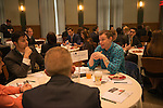 2015 College of Business Marketing Symposium