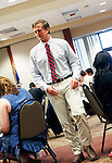 2014 Student Affairs Awards
