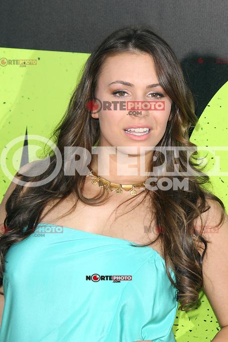 Sophie Simmons at the Premiere of Universal Pictures' 'Savages' at Westwood Village on June 25, 2012 in Los Angeles, California. &copy;&nbsp;mpi21/MediaPunch Inc. /*NORTEPHOTO.COM*<br /> **SOLO*VENTA*EN*MEXICO** **CREDITO*OBLIGATORIO** *No*Venta*A*Terceros* *No*Sale*So*third* *** No Se Permite Hacer Archivo** *No*Sale*So*third*&Acirc;&copy;Imagenes con derechos de autor,&Acirc;&copy;todos reservados. El uso de las imagenes est&Atilde;&iexcl; sujeta de pago a nortephoto.com El uso no autorizado de esta imagen en cualquier materia est&Atilde;&iexcl; sujeta a una pena de tasa de 2 veces a la normal. Para m&Atilde;&iexcl;s informaci&Atilde;&sup3;n: nortephoto@gmail.com* nortephoto.com.