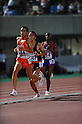 Akinobu Murasawa (Saku Chosei), AUGUST 1, 2008 - Athletics:during the 2008 All-Japan Inter High School meet in Saitama.(Photo by Jun Tsukida/AFLO SPORT) [0003]
