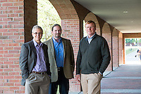 20140915 Grossman Chair Group