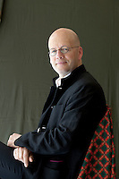Jan-Philipp Sendker