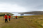 West Point Island, Falkland Islands