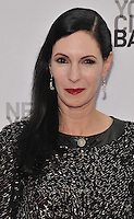 New York, NY- September 20: Jill Kargman attends the New York City Ballet 2016 Fall Gala at David H. Koch Theater at Lincoln Center on September 20, 2016 in New York City@John Palmer / Media Punch
