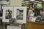 martin day photo exhibit 070212
