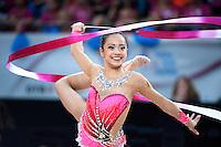 2015 World Championships Stuttgart - USA