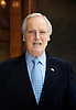 The London Palladium<br /> 100th Anniversary <br /> arrivals <br /> Argyll Street, London, Great Britain <br /> 12th October 2010 <br /> <br /> Nicholas Parsons<br /> <br /> Photograph by Elliott Franks