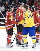 100105-PARTIAL-2010 WJC-Bronze-Sweden vs. Switzerland