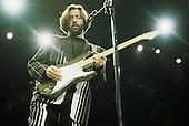 ERIC CLAPTON (1990)