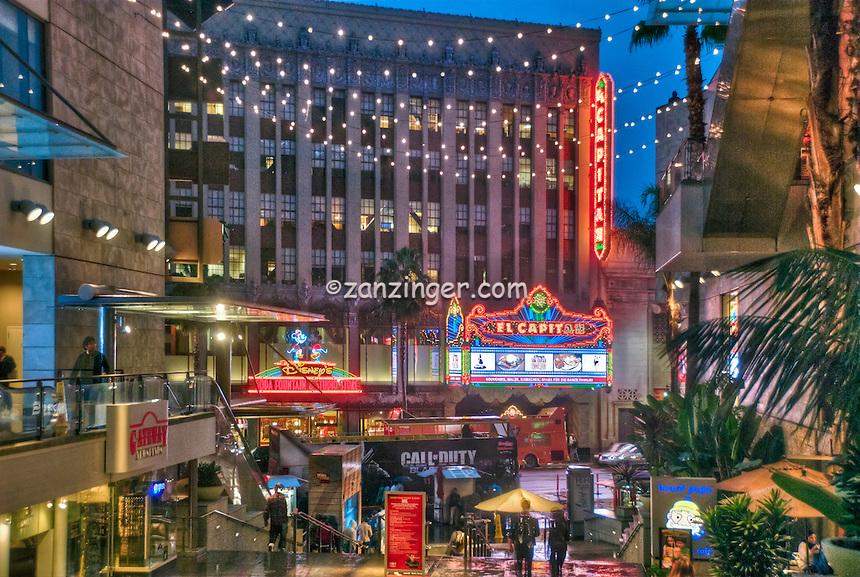 infos entertainment boulevard