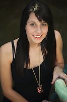 Courtney ~ Feb. 21, 2010