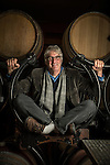 Thomas Bachelder, Carlton Winemaker Studio, Willamette Valley, Oregon