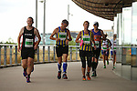 2016-08-21 Not the Rio Marathon 04 TRo