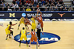 2014 NCAA Men's Basketball Tournament