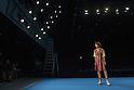 Yuma Koshino - Tokyo Fashion Week - Spring Summer 2016