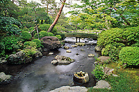 Kyoto gardens Miscellaneous #2  KYOTO photos