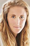 Post-Gazette staff photographer Rebecca Droke