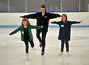 Ozark Figure Skating Club