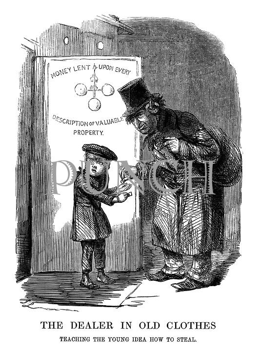 Crime-Cartoons-Punch-1851-01-18-25.jpg