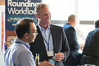 Event - Fresenius Conference Boston 2016