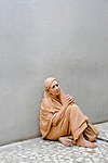 Sri Chandrasekharendra Saraswathi Viswa Mahavidyalaya temple in Kancheepuram