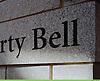 Liberty Bell by Bohlin Cywinski Jackson