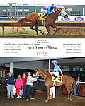 Parx Racing Win Photos 01-2013