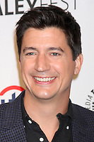 Ken Marino<br /> Paley Center For Media's PaleyFest 2014 Fall TV Previews - NBC, Paley Center for Media, Beverly Hills, CA 09-10-14<br /> David Edwards/DailyCeleb.com 818-249-4998