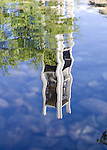 1005-38 201<br /> <br /> 1005-38 GCS Spring<br /> <br /> BELL, Carillon Bell Tower, Spring, Reflection, Water, river<br /> <br /> May 20, 2010<br /> <br /> Photography by Jaren Wilkey/BYU<br /> <br /> &copy; Jaren Wilkey 2010<br /> All Rights Reserved<br /> jaren@byu.edu  (801)592-7585