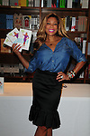 Wendy Williams Book Signing At Books And Books FL