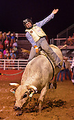 Rodeo of the Ozarks Day 3
