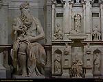 Rome: Asst Churches
