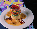 Avalon Restaurant, Lahaina Maui, Maui, Hawaii, USA, (editorial use only)<br />
