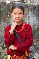 Nepal_NYOF