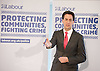 Ed Miliband MP<br />