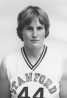 1978: Kathy Murphy.