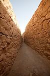 Day 7 - Masada (Photo by Brian Garfinkel)