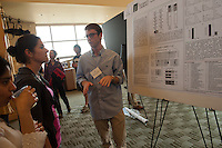 20120419 Student Research Conference