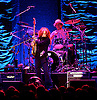 Bonnie Raitt<br />