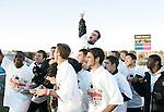 2005.12.11 NCAA Final: Maryland vs New Mexico