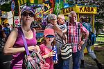 Straatfoto's (zie ook DutchStreetPhoto.com)