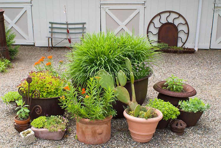 Fioriere Per Fiori ~ Giardini arredamento vasi e fioriere per giardino
