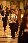 Deloitte CFO Academy 2011 | Tuesday