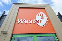 Westermarskoalle officiële opening 080416